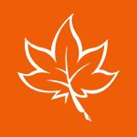 MindMaple Pen Logo