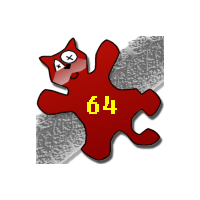 IrfanView64