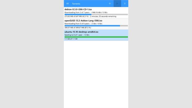download debian 8.1 iso