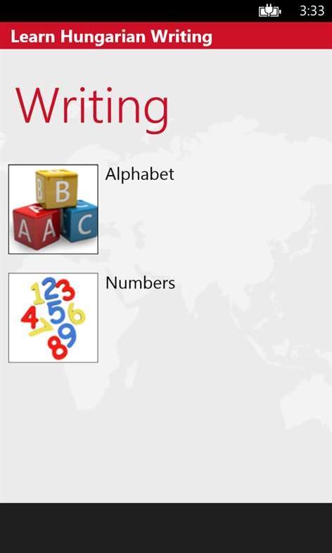 book writing apps for windows 10