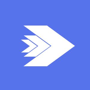 视频格式转换器uwp
