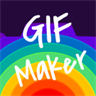 Video & Photo To Gif Maker