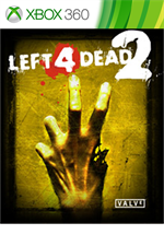 left 4 dead 2 torrent download pc game english