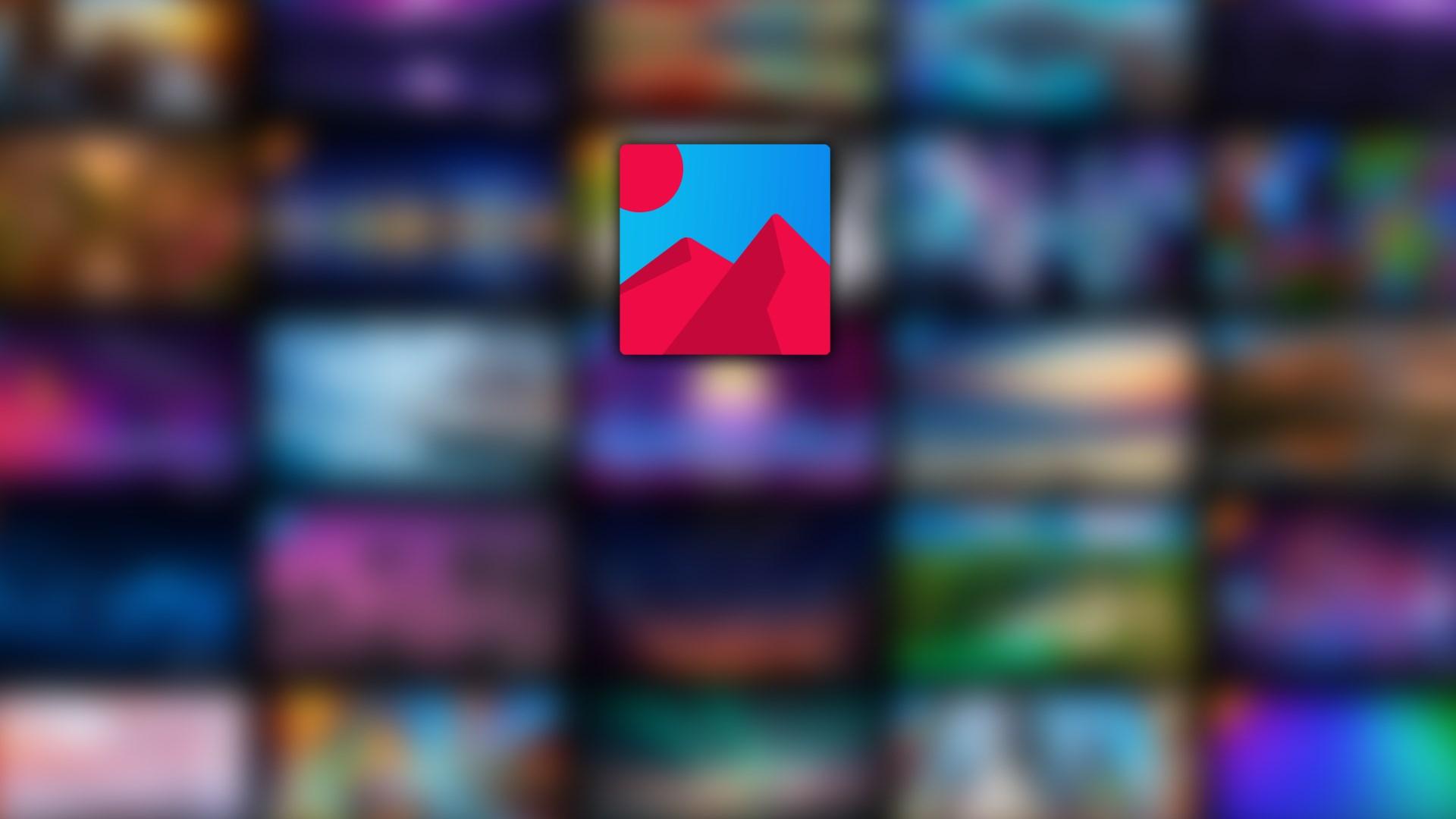 Minimalistic Digital Download Dec 2021 Digital Wallpaper Desktop Background Dated Jan White Instant Download