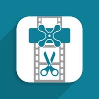 Get Video Cutter Compressor Microsoft Store