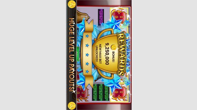 Best blackjack mobile for real money