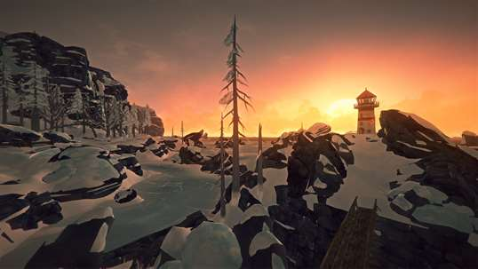 The Long Dark screenshot 5