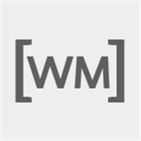 windows 8.1 watermark remover download