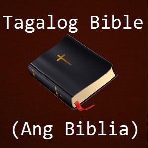 kjv tagalog bible free download for windows 7
