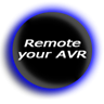 Remote your AVR