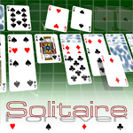 Solitaire Forever