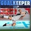 Goalkeeper Cup