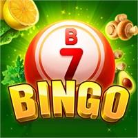 Monopoly Online Bingo