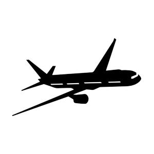 Get Airport Codes - Microsoft Store en-GH