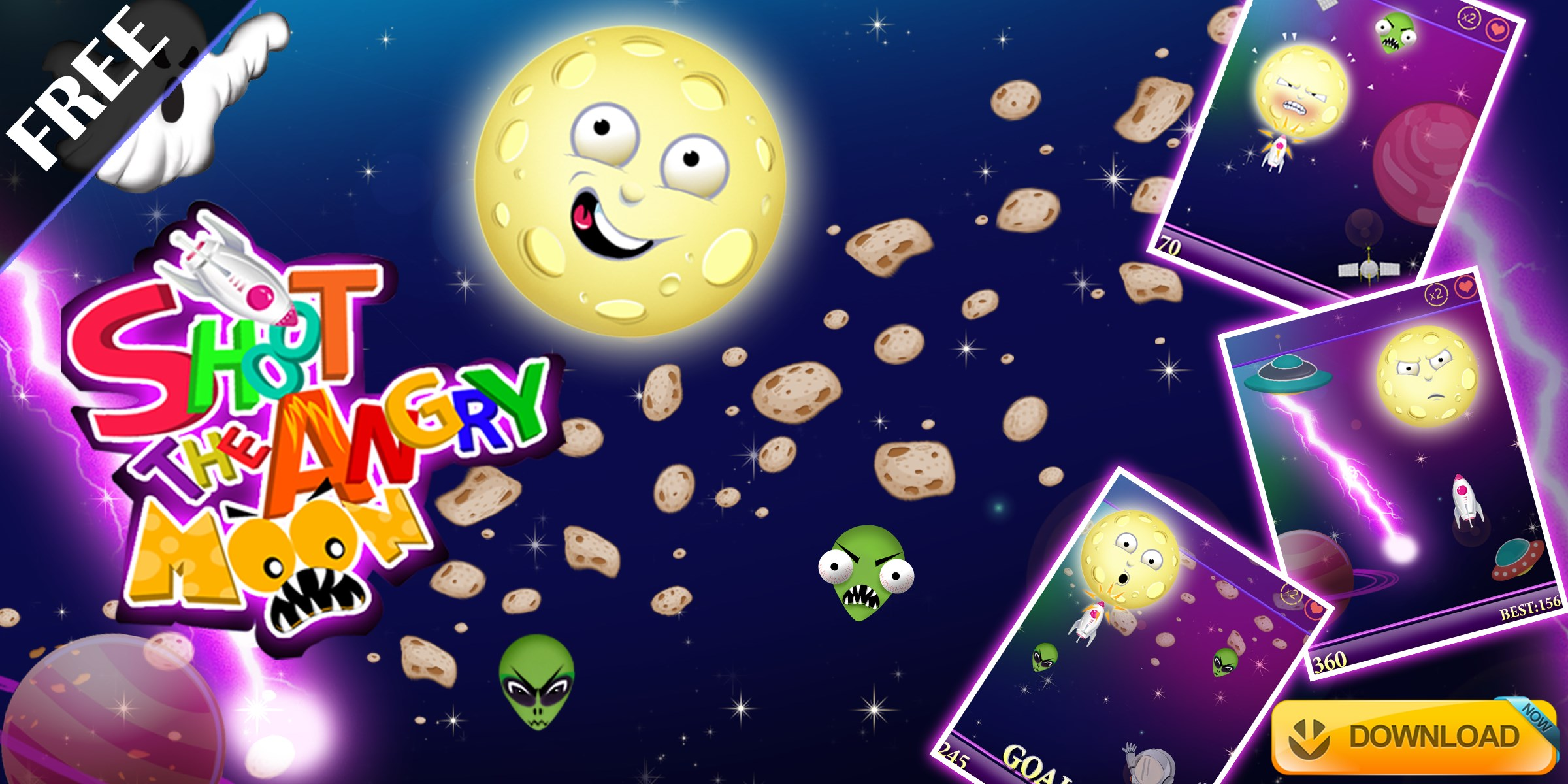 Get Shoot The Angry Moon Microsoft Store Opinvsscir Download Spice File