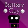 Battery Guy