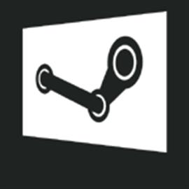 Get Steam Tile - Microsoft Store en-GD