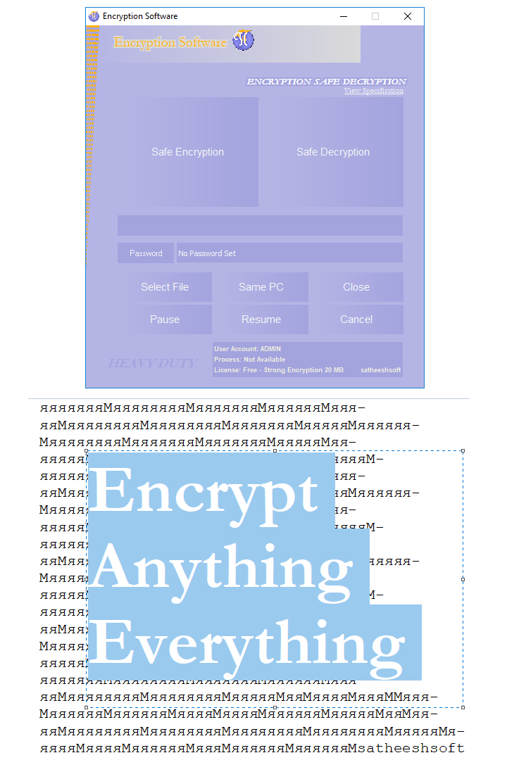 Get Encryption Software - Microsoft Store