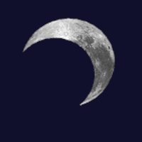 Get Lunar Phases Microsoft Store