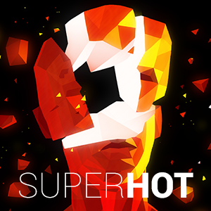 SUPERHOT - Windows 10