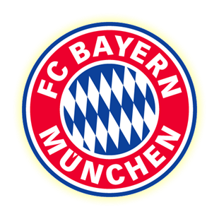 Calendario Bayern.Get Bayern Munich News Microsoft Store