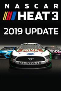 2019 Season Update