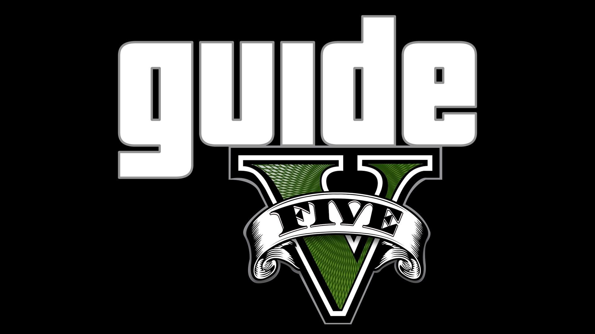 Buy GTA V Guide of Game - Microsoft Store en-AU