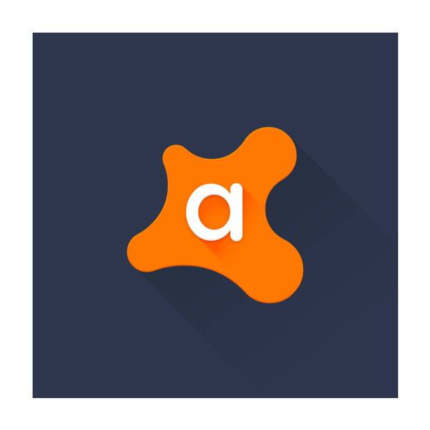 avast not working windows 10