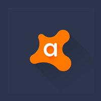 avast antivirus download center を入手 microsoft store ja jp