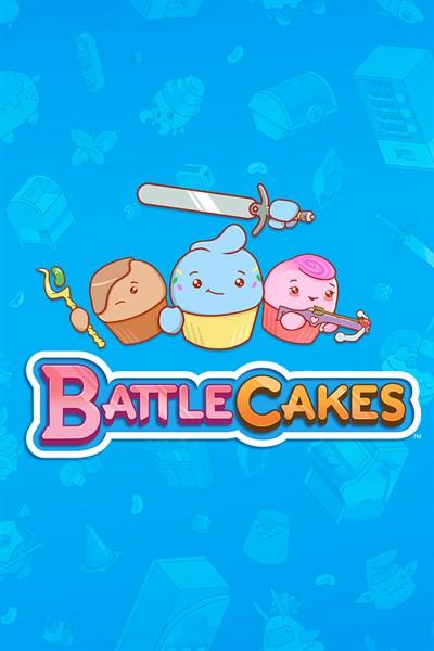 BattleCakes_SGDemo