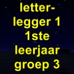 Letterlegger1