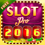 Slot Machine Pro 2016
