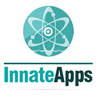 Innate Apps