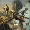 Machinarium & Creaks Bundle