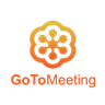 Meeting For GoToMeeting
