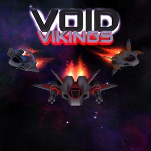 Void Vikings Xbox One