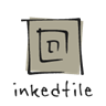inkedtile pictures