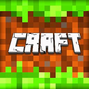 Get Craft Pocket Edition - Microsoft Store