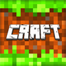 Craft Pocket Edition