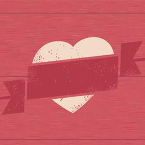 Get Te Quiero Reflexiones De Amor Y Fotos Románticas