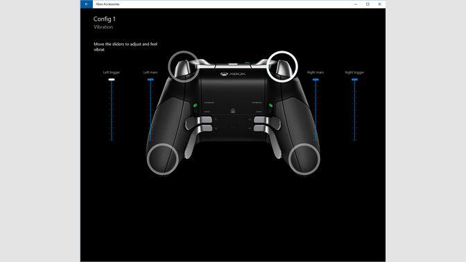 Get Xbox Accessories - Microsoft Store