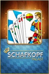 Schafkopf Palast
