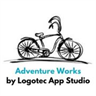 Adventure Works by Logotec App Studio