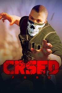 CRSED: F.O.A.D. - Holy Beast Pack