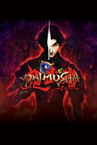 Carátula para el juego Onimusha: Warlords de Xbox 360