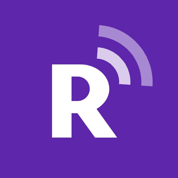 Buy Cast To Roku Microsoft Store