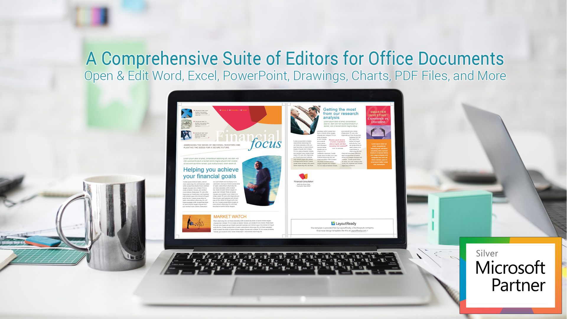 obtener ultra office suite microsoft store es co