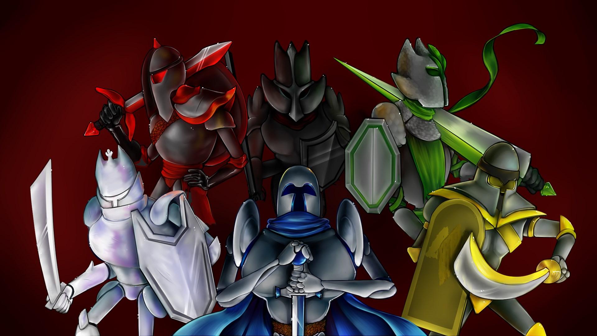 Buy Battle Knights - Microsoft Store