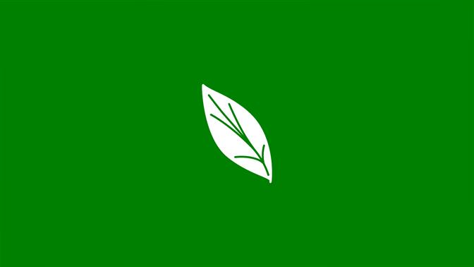 Comprar NLP Japanese Dictionary: Microsoft Store es-CO