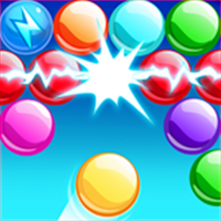 Buy Rotate Bubble Shooter - Microsoft Store